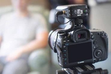 Фото видеокамера - Кыргызстан: Огромный выбор фото/видео аксессуаров на заказ из Китая.  Оптические п