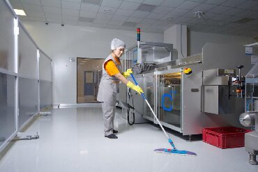 razmer 44 45 в Кыргызстан: Требуются технички, посудомойщицы в чайхану Нават в Оше.График работы