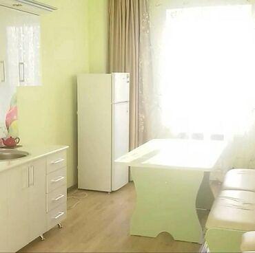 теплый пол электрический цена в бишкеке в Кыргызстан: Элитка, 2 комнаты, 70 кв. м Теплый пол, Бронированные двери, Видеонаблюдение