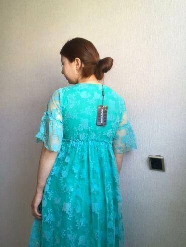Платье 200 сом