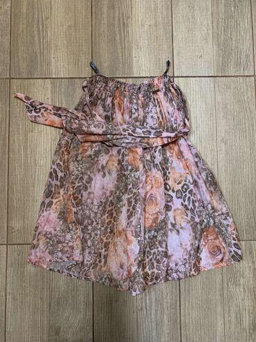 Suknja PS Fashion, univerzalna vel