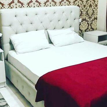 Аренда отелей и хостелов в Кыргызстан: Сдаю гостиницу на длительный срок в г. Бишкек. Гостиница расположена н