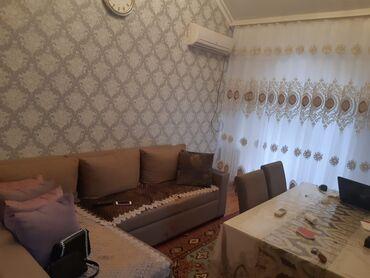 - Azərbaycan: Mənzil satılır: 2 otaqlı, 48 kv. m