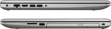hp notebook azerbaycan - Azərbaycan: HP Notebook 470 G7 HP 470 G7 HP Notebook  9TX51EAHP Notebook 470 G7 /