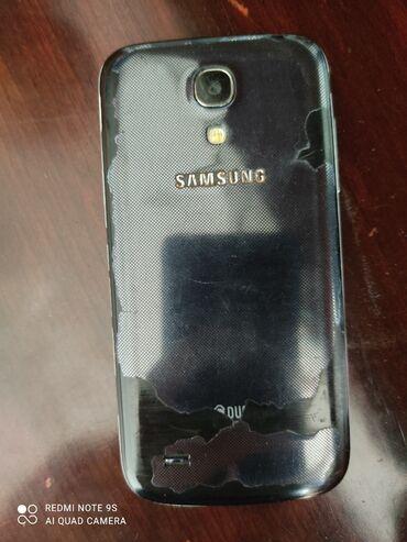 Samsung galaxy s4 mini teze qiymeti - Azərbaycan: Samsung s4 mini prablem batareka arxa alinmalidir Razilawma yolu
