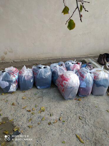 зальники для футбола в бишкеке in Кыргызстан | НАСТОЛЬНЫЕ ИГРЫ: Продаются одежды, б/у. Есть все виды одежды. Куртки - 200сомДжемпера -