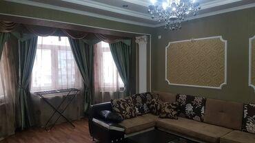 цена тир в Кыргызстан: Продается квартира: 2 комнаты, 62 кв. м