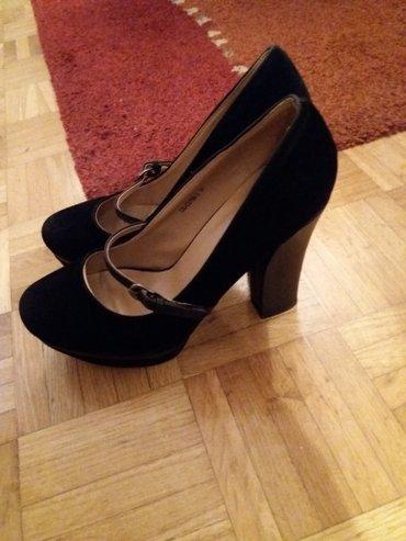 Haljina-fabiani - Srbija: Elegantne cipele,stabilne i uklopive uz razne haljine i