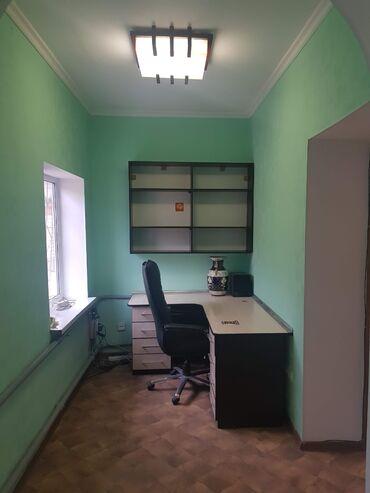медный купорос где продается в Кыргызстан: Продаю компьютерный-письменный стол в отличном состоянии.Делали под