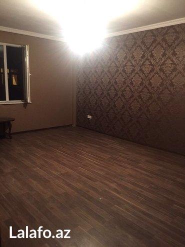 Bakı şəhərində Bina evi ; unvan ;mehmmedi kuruqunda 3 mertebeli bina evinin 3