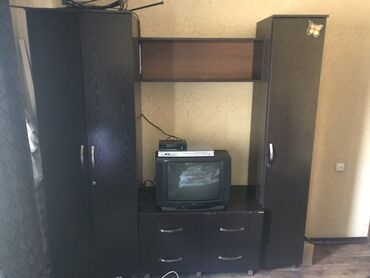 мебель для спальни в Кыргызстан: Мебельный гарнитур | Для дома, гостиной