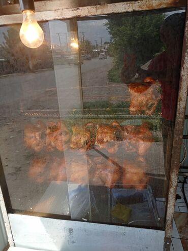гриль заказ доставка в Кыргызстан: Гриль тойго заказ алабыз