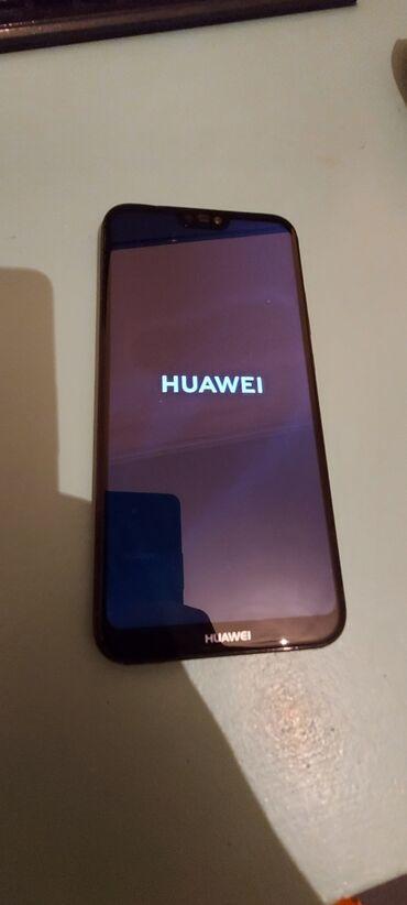 Продаю Huawei p20 lite, по выгодной цене  Состояние хорошее, есть на э