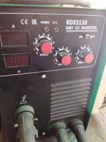 1177 объявлений: Продаю сварочный аппарат полуавтомат средуктором с полным болоном