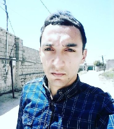 İş Türkanda: Surcu iwi axtariram