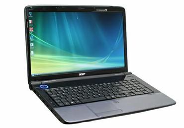 Acer Azərbaycanda: Acer 17 Ekran 4Gb Ram (Nvidia videokarta ilə) - - - - -