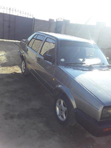 дэу дамас бишкек in Кыргызстан   АВТОЗАПЧАСТИ: Volkswagen Jetta 1.8 л. 1988