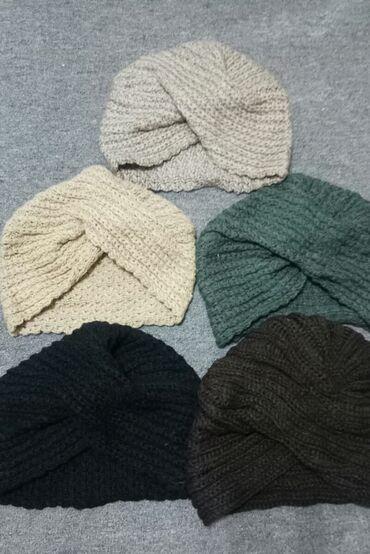 Новые женские шапки по оптовым ценам 50 с цена от 10 шт. в розницу по