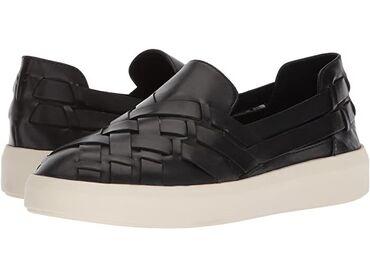 zapchasti dlya kamaza в Азербайджан: Novie stilnie sneakersi kojennie firmi Frye razmer 37. Zakazivala dlya