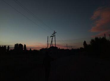 detskij velosiped hot rod в Кыргызстан: Повар Горячий цех. С опытом