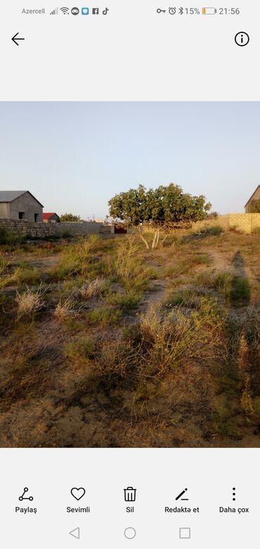 herbi - Azərbaycan: Satılır 13 sot