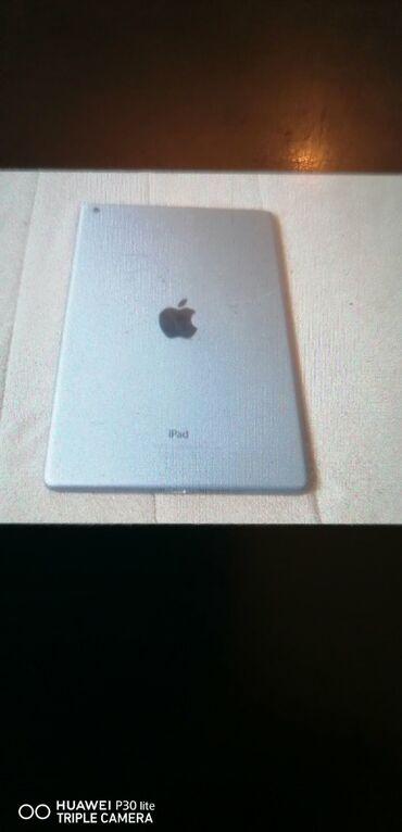 Ipple-tablet