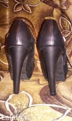 Ženska obuća | Odzaci: Nove cipele broj 37