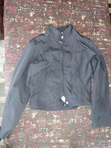 Ženska kratka jaknica - Krusevac