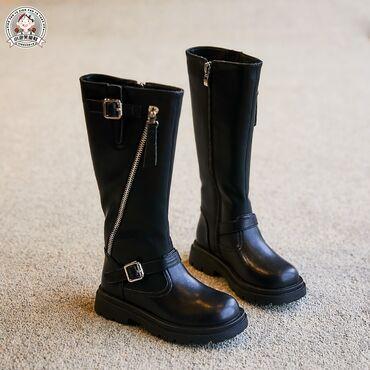 Медленно, но верно переходим к зимней обуви ⠀⠀⠀⠀⠀⠀⠀⠀⠀⠀ Размерный