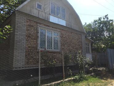 Продам Дома от собственника: 80 кв. м, 4 комнаты