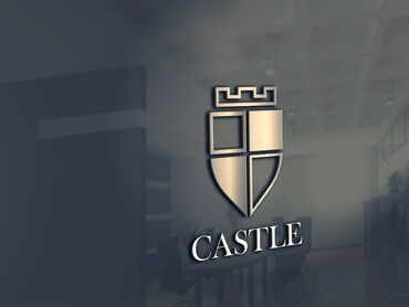 Услуги графического дизайнераСделаем дизайн логотипа, визиток