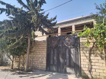 su hovuzu satilir in Azərbaycan   HOVUZLAR: 300 kv. m, 5 otaqlı, Kombi