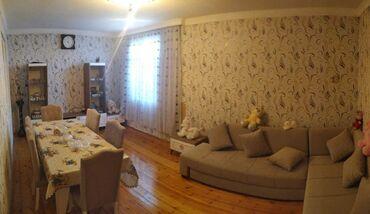 masazirda satilan heyet evleri 2018 в Азербайджан: Продам Дом 70 кв. м, 4 комнаты