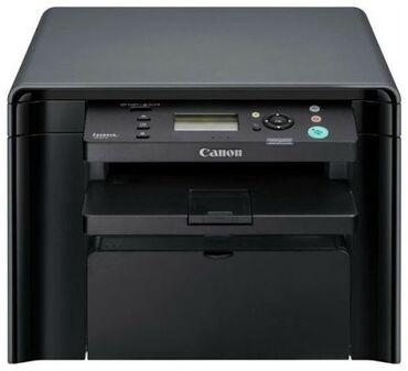 Canon i-SENSYS MF4410 г.ОшВ отличном