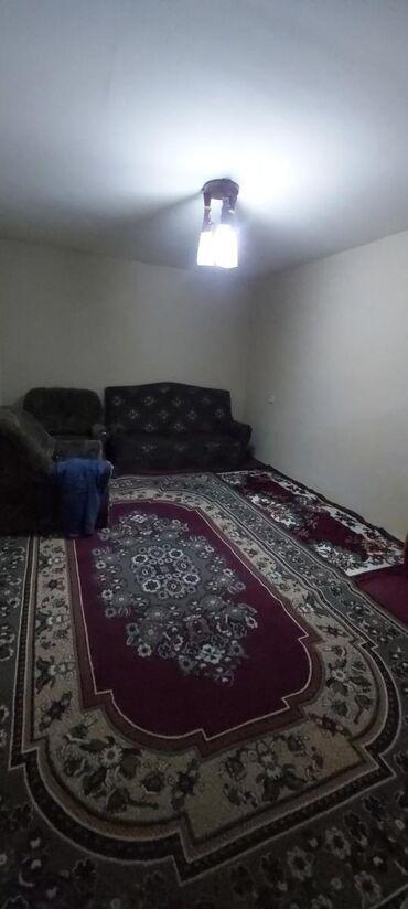 Недвижимость - Таджикистан: Сдается квартира: 2 комнаты, 100 кв. м, Душанбе