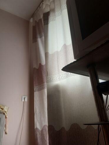 Недвижимость - Джалал-Абад: 103 серия, 3 комнаты, 58 кв. м Не сдавалась квартирантам