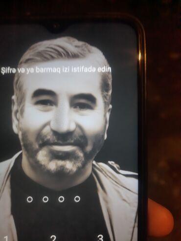 bmw 5 серия 525i 5mt - Azərbaycan: Salam ehmedov elman israyil oglu 48yasinda rehmete gedib qazi atasidir