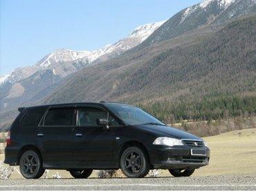 ищу работу водителя есть свое авто знание города отличное. в Бишкек