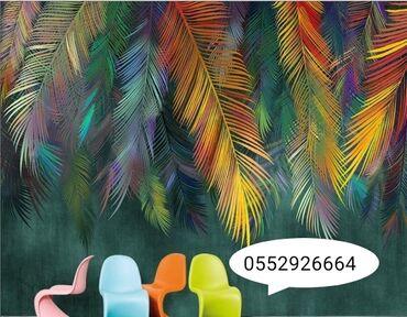 3d ткань в Азербайджан: 3d oboy 3d oboylar 3d aboy 3d aboylar 5d oboy 5d oboy lar foto oboy