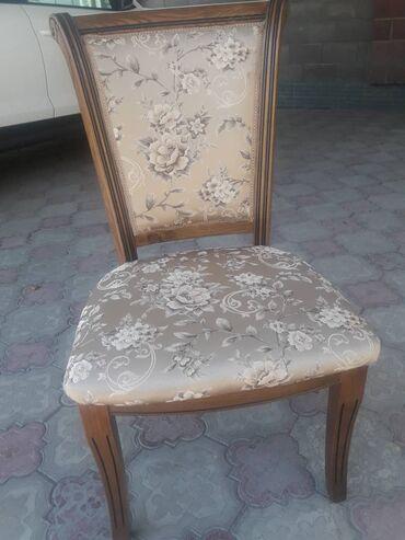 Продаются стулья отличного качества в количестве 20 штук, - материал