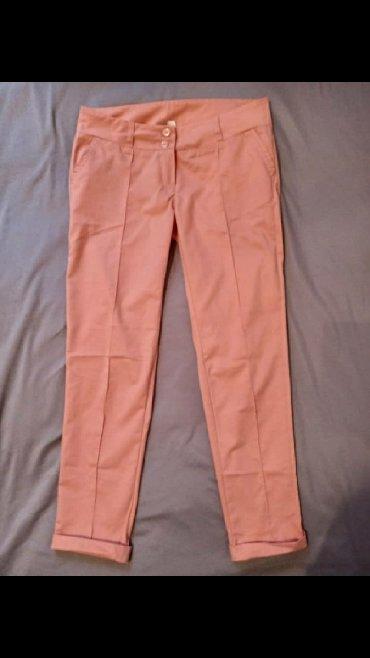 розовая мужская одежда в Кыргызстан: Женские брюки