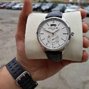Наручные часы в Nardaran