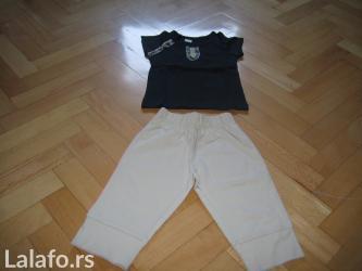 Mona suknja - Srbija: Mozete i sami da napravite imamo veliki izbor decijih majica, haljina