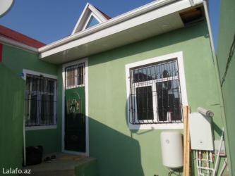 Bakı şəhərində Bineqedi qesebesinde super remont olunmuw heyet evi satilir. Ev iki