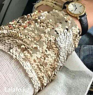 Поиск сотрудников (вакансии) - Кыргызстан: В реставрацию одежды Требуется швея по индивидуальному пошиву и