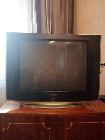 Samsung slim fit tv диагональ 29 в Лебединовка