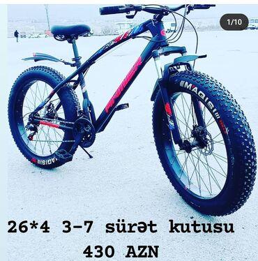 Inistaqramda velosiped_alemi seyfesine baxin