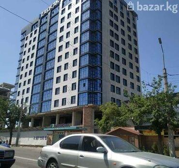 Продается квартира: Элитка, Политех, 3 комнаты, 144 кв. м