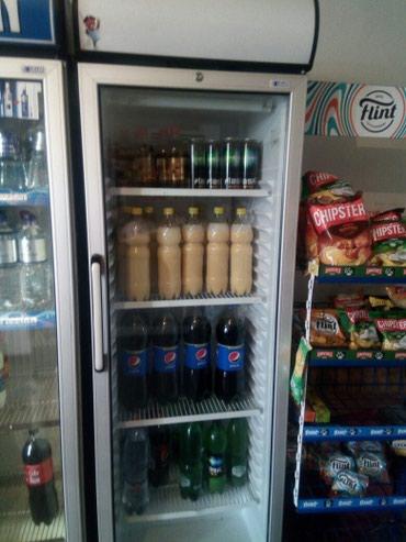 Холодильники все в рабочем состоянии в Бишкек