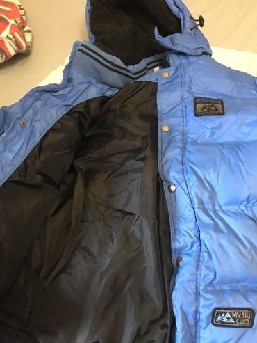 c32d5ce665d8 Купить куртку old navy на мальчика в Кыргызстане  продажа Верхняя ...